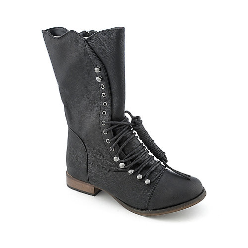 Breckelle's Georgia-24 womens boot