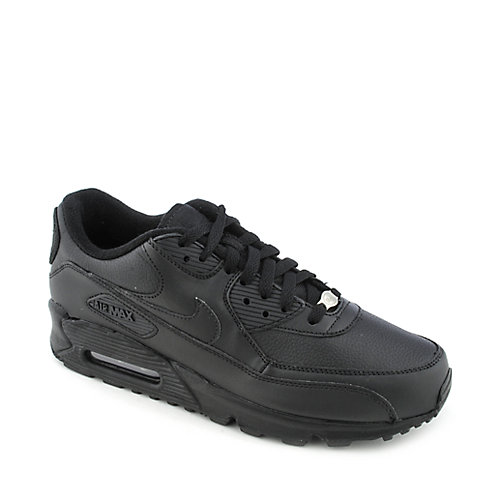 Nike Air Max 90 Leather mens sneaker