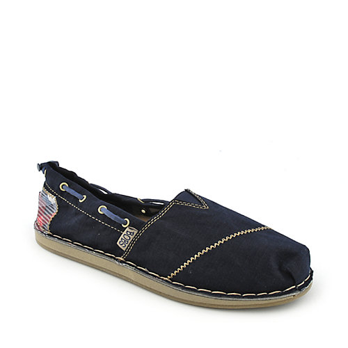 Skechers Bobs Chill womens casual slip-on flat