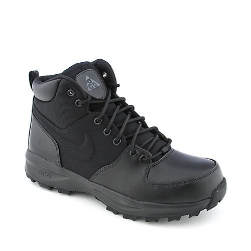 Nike Manoa LTR TXT mens boot