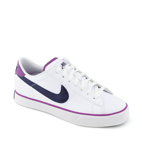 Nike Sweet Classic Leather womens sneaker