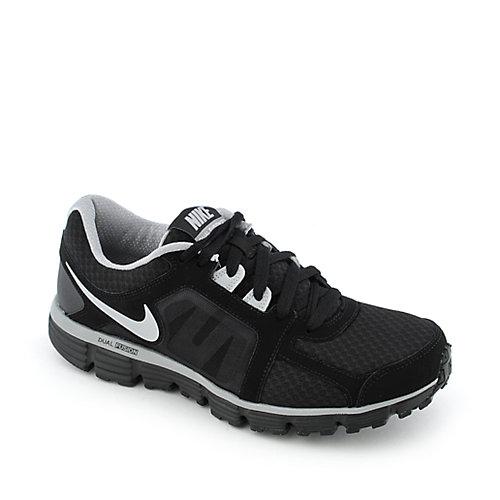 2aaff8a9693 Nike Dual Fusion ST 2 mens running shoe