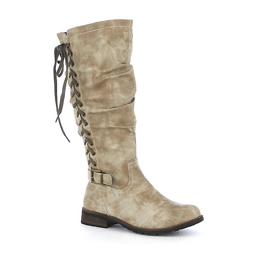 Shiekh Tina-33 womens boot