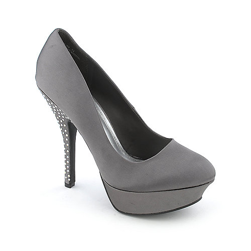 Shiekh Dash-09 womens evening pump
