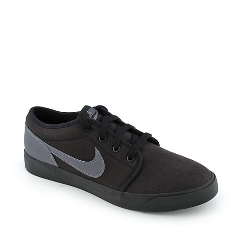 Nike Coast Classic Canvas mens sneaker