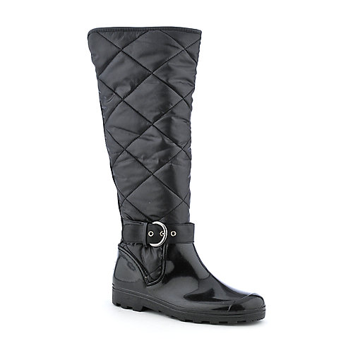 Nature Breeze Amanda-08 womens rain boot