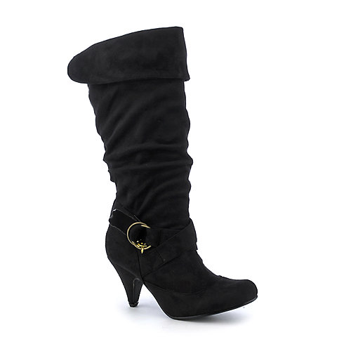 Shiekh Rayna-16 womens boot