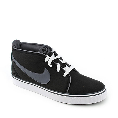 Nike Toki Canvas mens sneaker