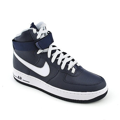 Nike Air Force 1 High 07 mens sneaker