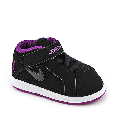 Jordan Sky High Retro Low (TD) toddler sneaker
