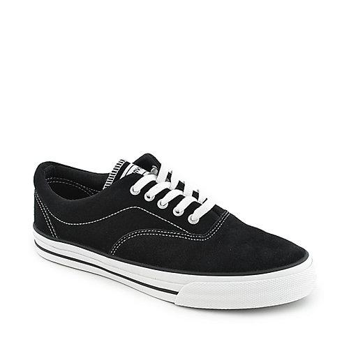 a042958c0bf2 Converse Skidgrip CVO Ox mens sneaker