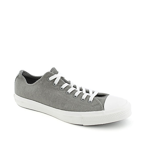 Converse All Star CT Spec Ox Phaeton mens sneaker
