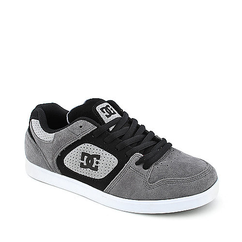 DC Shoes Union mens sneaker