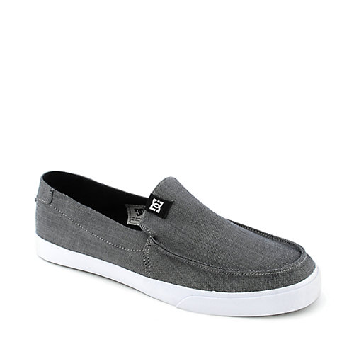 DC Shoes Villain V TX mens shoe