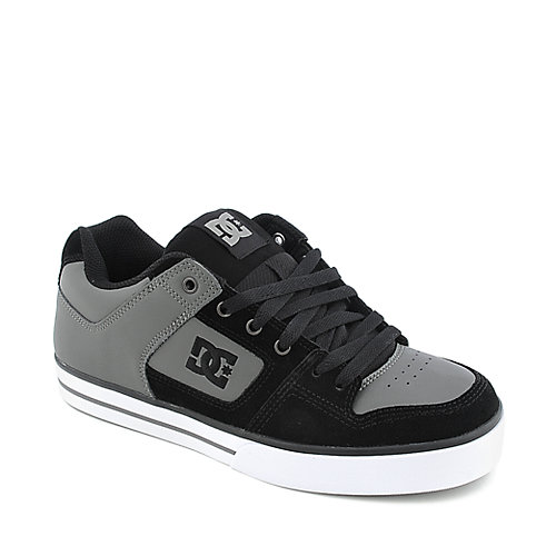 DC Shoes Pure mens sneaker