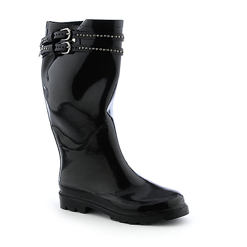 Sweet Beauty Rider-02 womens rain boot
