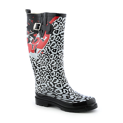 Sweet Beauty Rain Boot womens rain boot