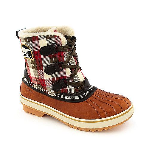 Creative Sorel Womenu0026#39;s Tivoli High II Premium Boot - Moosejaw