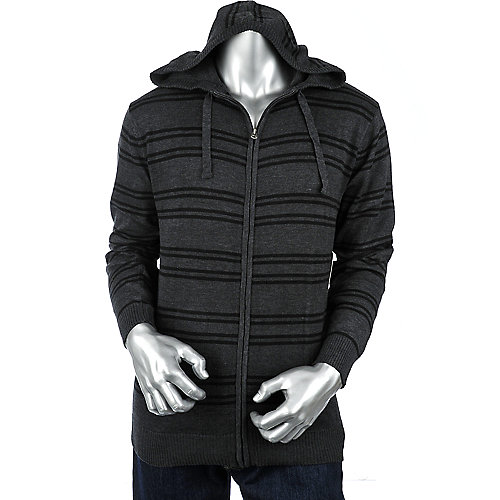 Elixir Sweater Liner mens apparel sweater