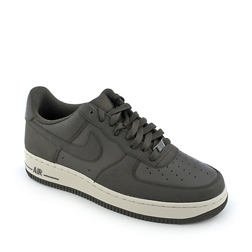 Nike Air Force 1 07 mens sneaker
