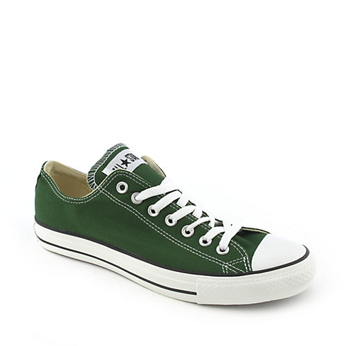 Converse All Star Spec Ox mens athletic basketball lifestyle sneaker
