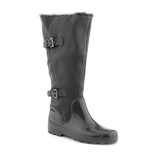 Nature Breeze Amanda-09 womens rain boot