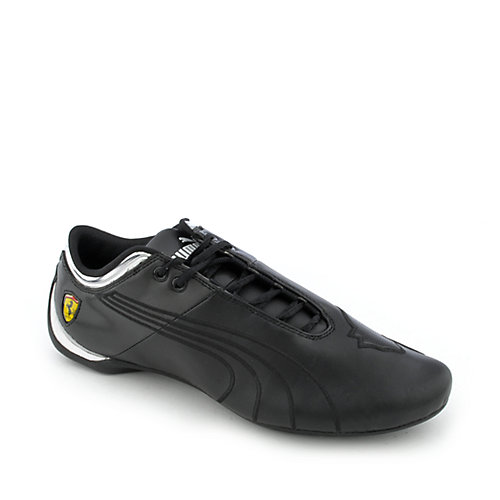 Puma Future Cat M1 Big Cat SF mens athletic lifestyle sneaker
