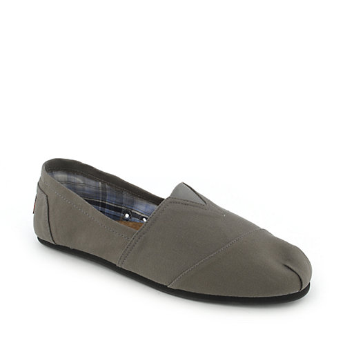 Skechers Drakes casual slip-on shoes