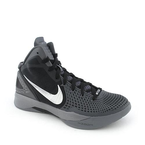 detailed look ced8d 5de7d Nike Zoom Hyperdunk 2011 SPRM mens sneaker
