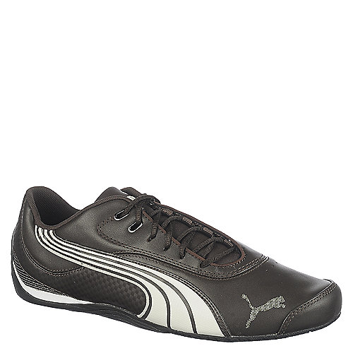 Puma Mens Drift Cat lll