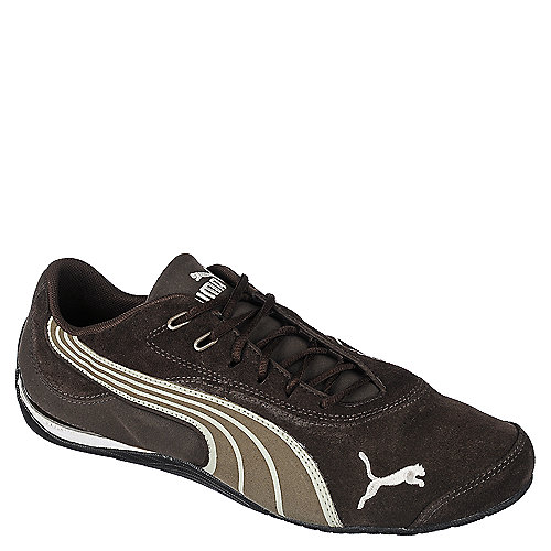 puma drift cat 3