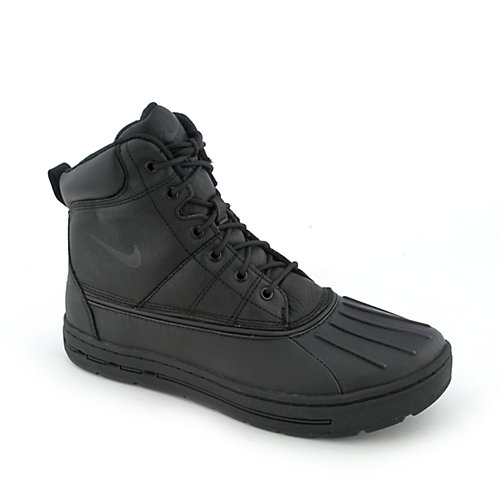 Nike Woodside mens boot