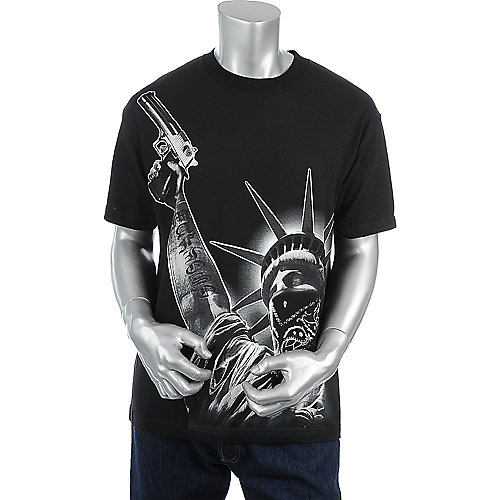 Mafioso Stick Up Tee mens tee