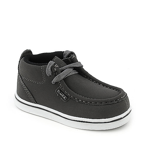 Lugz Strider toddler casual sneaker