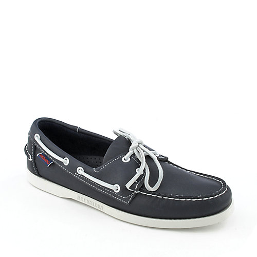 Sebago Docksides mens casual boat shoe