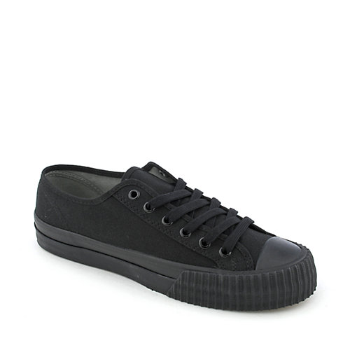 PF Flyers Center Lo Sandlot mens sneaker