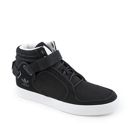 Adidas adi-Rise Mid mens sneaker 66ef0acdf