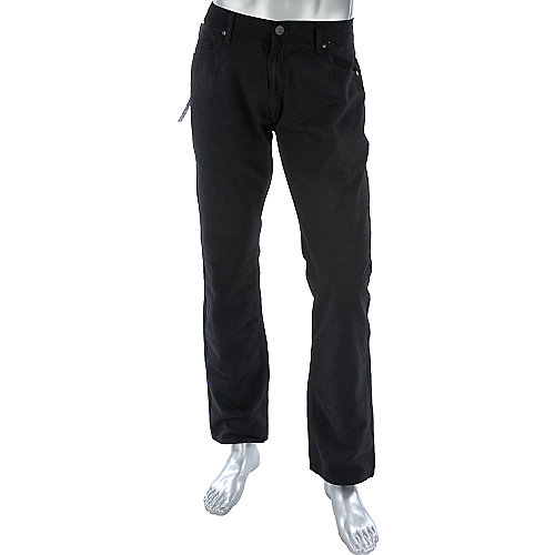 Jordan Craig Khaki Pants mens apparel pants
