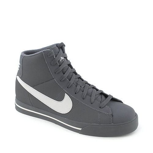 Nike Sweet Classic High mens athletic basketball sneaker