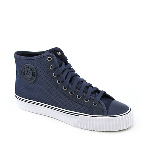 PF Flyers Center Hi Reissue mens sneaker