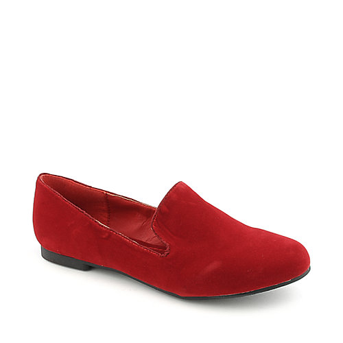 Shiekh Shiekh Flat womens casual slip-on flat