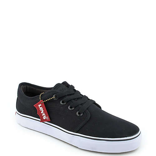 Levi's Gideon 2 mens casual lace-up sneaker