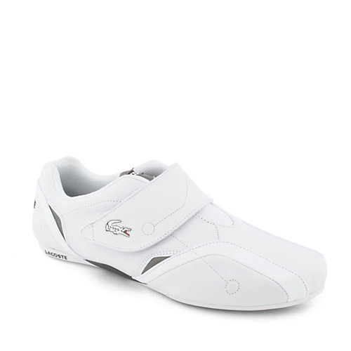 Lacoste Protect LT mens athletic lifestyle sneaker