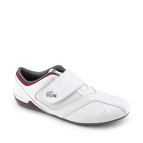Lacoste Futur M 2 mens athletic lifestyle sneaker