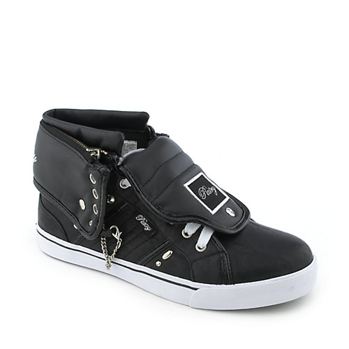 Pastry Studded Sugar Rush womens casual shoe