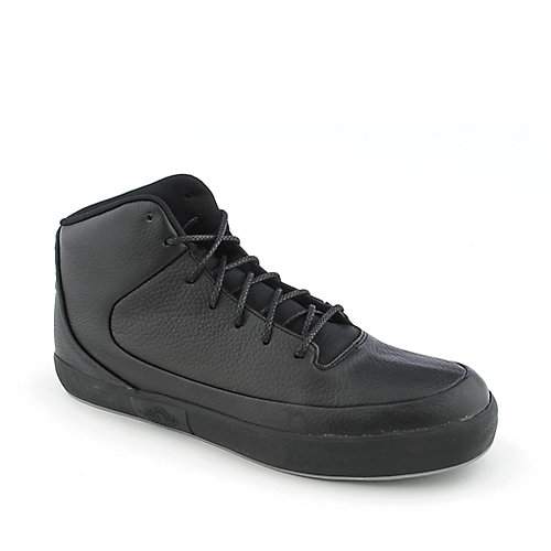 Nike Jordan Grown V.9 mens athletic basketball sneaker