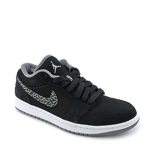 Nike Air Jordan 1 Phat Low mens sneaker
