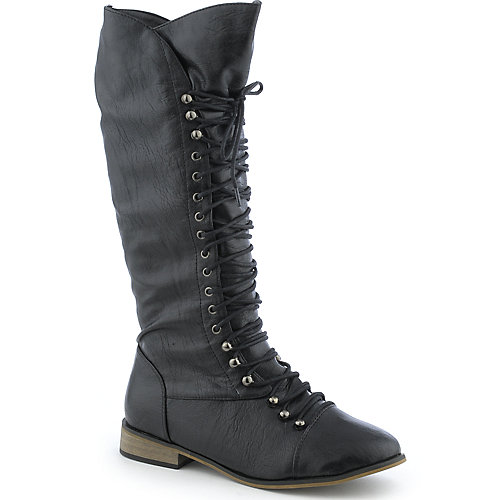 Yoki Deci-2 womens boot