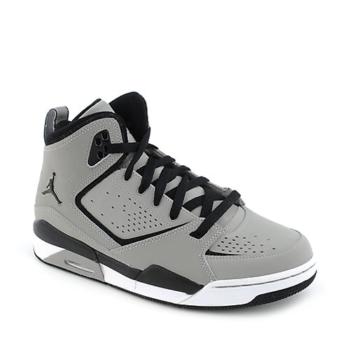 Nike Jordan SC-2 (GS) youth sneaker