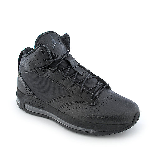 Jordan City Air Max TRK mens shoe